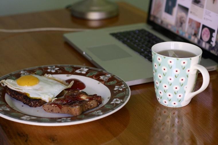 morning-eggs-2