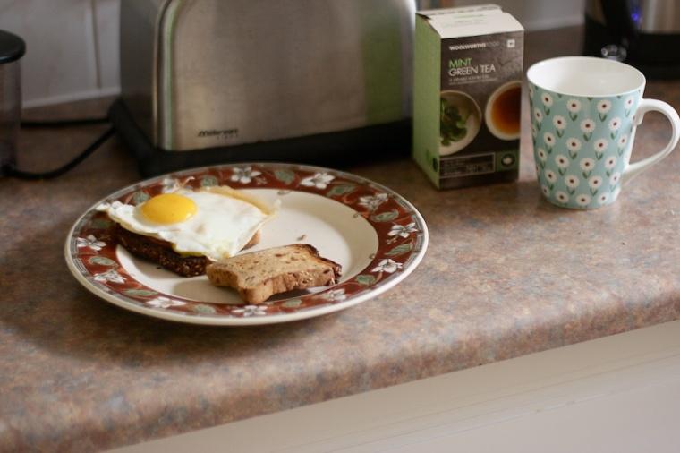 morning-eggs-5