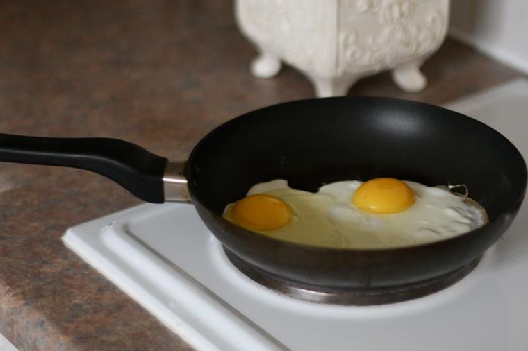 morning-eggs-6