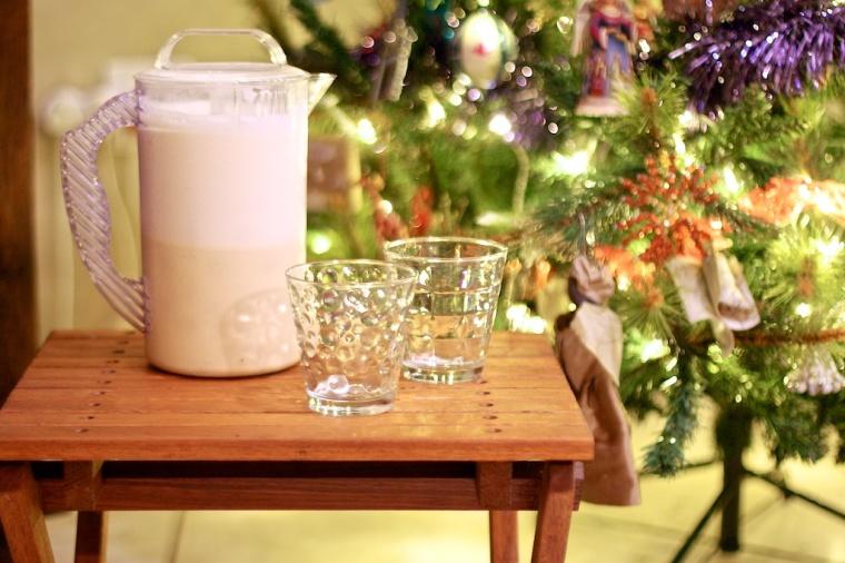 christmas-baking-14