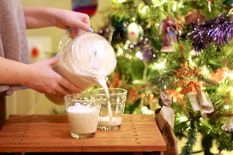 christmas-baking-15