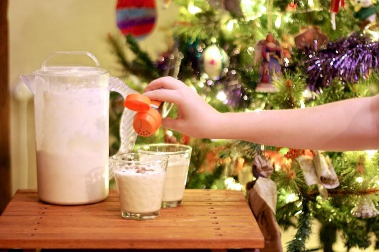 christmas-baking-17
