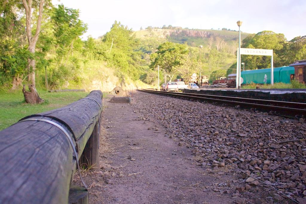 train-28