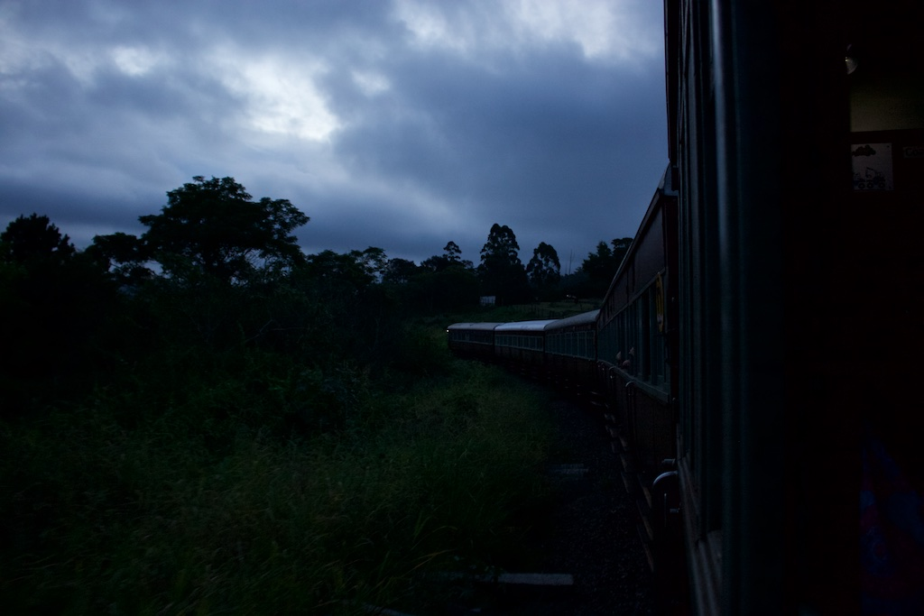 train-37