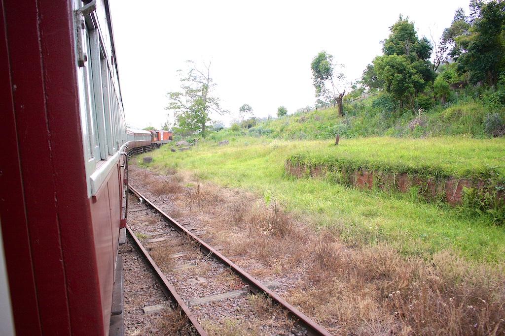 train-7