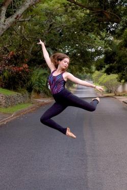 Hope Dance Photos 32