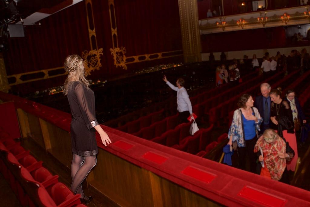 Royal Ballet 11