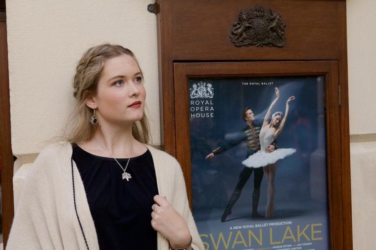 Royal Ballet 13
