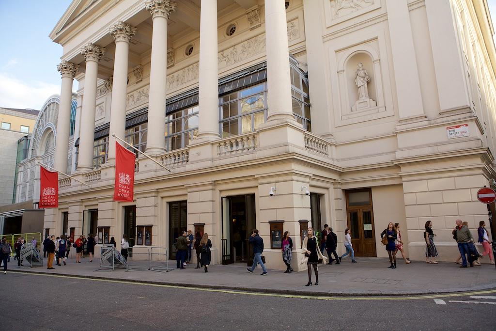 Royal Ballet 15