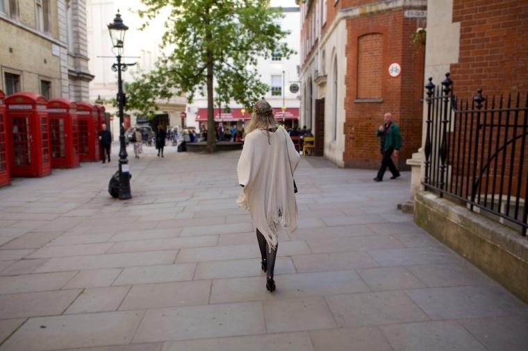 Royal Ballet 17