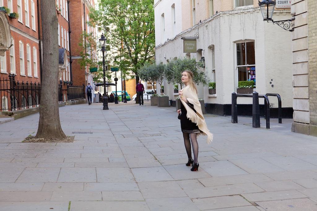 Royal Ballet 26