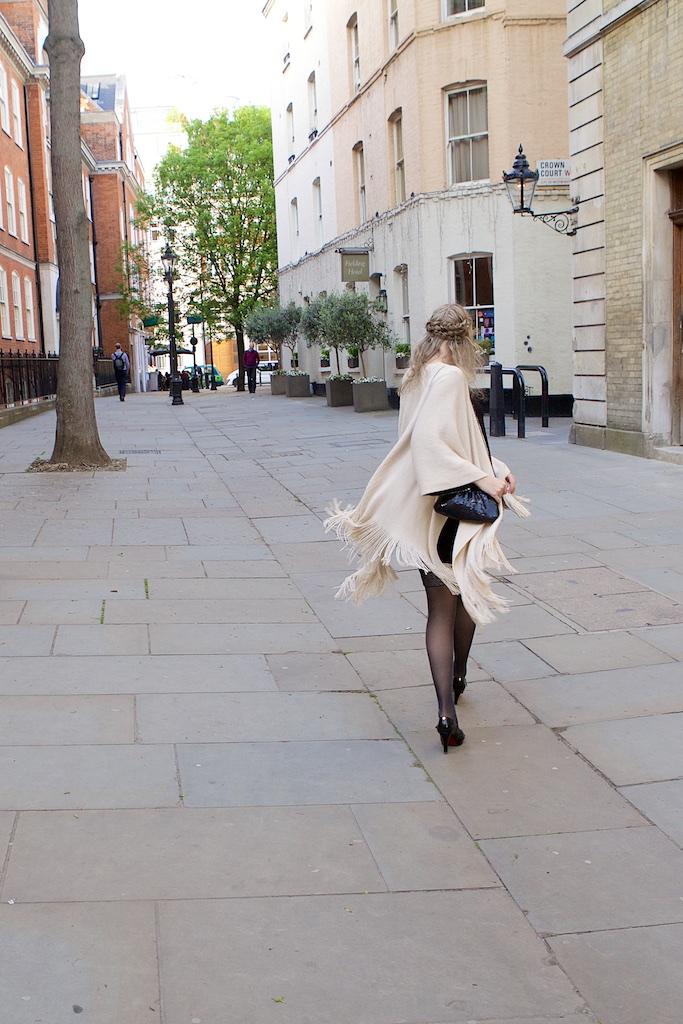 Royal Ballet 27