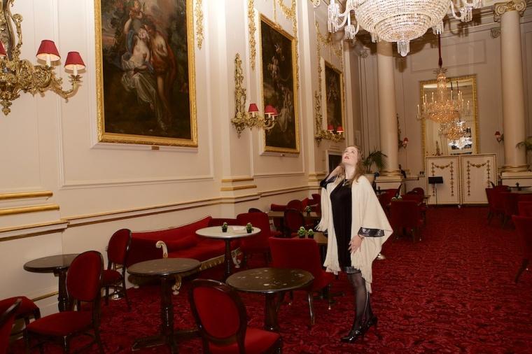 Royal Ballet 3